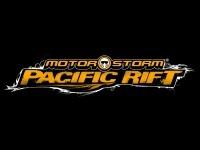 Motorstorm 2 pacific rift débourre sur PS3