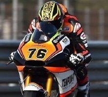 MotoGP - Japon : une déception de taille pour Baz