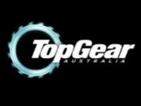 Top Gear Australia aussi bon que le grand frère Anglais ?