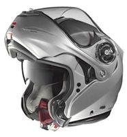 Nouveauté 2014: casque modulable X-lite X-1003