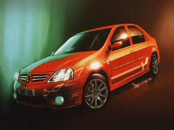 Design Studio Renault à Mumbai (Inde) : une première