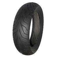 Deli Tire : des pneumatiques dédiés aux maxiscooters