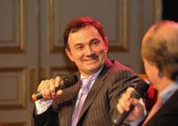 Chambardement chez PSA : Jean-Pierre Ploué patron du style PSA, Gallix s'en va