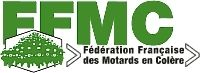 FFMC : Relais Calmos, enduro du Touquet