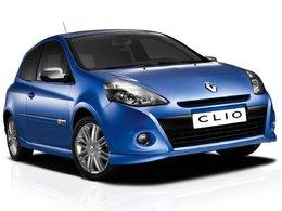 Marché France Février 2011 : la Renault Clio III, meilleure vente devant la Peugeot 207