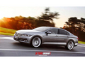 Future Volkswagen Passat CC : comme ça ?