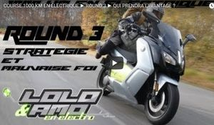Lolo Cochet teste les motos électriques... S5-lolo-cochet-fait-1000-km-en-electrique-episode-3-165060