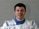 Jean-Philippe Belloc bientôt en GT FFSA