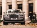 Rolls-Royce réinvente son approche client