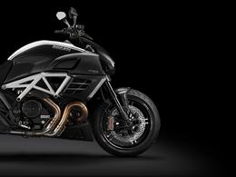 Le rachat de Ducati par Audi effectif la semaine prochaine?