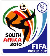 Coupe du monde de football 2010 : des équipes souhaitent compenser leurs émissions de CO2 !