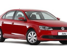 Rappel: Volkswagen convoque 38 000 de ses modèles aux Etats-Unis