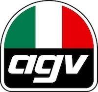 Emploi: AGV cherche toujours un agent commercial pour la région parisienne