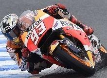 MotoGP - Japon : alerte enlèvement ! Où était Márquez ?