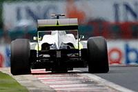 F1: Fini les double diffuseurs en 2011 !