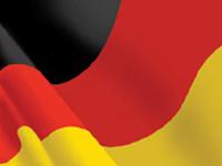 Le marché automobile aussi en panne en Allemagne