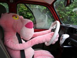 Une amende et des points en moins pour un conducteur pris en flagrant délit de masturbation au volant