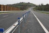 Des barrières de sécurité d'un nouveau genre bientôt en Angleterre ?