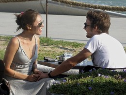 à-côtés F1 : Pas de Button Junior tant que Jenson sera en F1