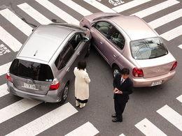 Assurance : vers une baisse des tarifs en 2014