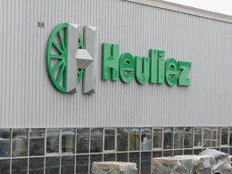 Heuliez négocie la vente de ses activités automobile et aéronautique