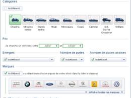 Vous voulez acheter une voiture neuve ? Caradisiac vous aide à choisir le bon modèle