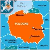 Coup de pouce financier pour la construction d'une usine de bioéthanol en Pologne