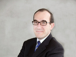 Nominations chez PSA, à la direction Commerce Europe