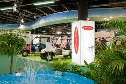 Salon de Genève 2010 : les véhicules électriques et hybrides en force