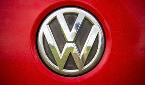 Volkswagen: les dirigeants du comité d'entreprise à la diète