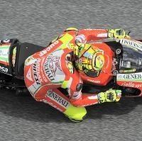 Moto GP - Retraite de Casey Stoner: Valentino Rossi précise qu'il fera les deux prochaines saisons