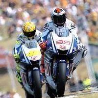 Moto GP - Lorenzo: Si c'est Ducati, ce ne sera pas pour l'argent