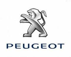 Salon de Genève 2010 : des infos sur le stand Peugeot