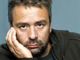 People: Luc Besson aurait dû prendre un taxi