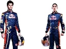 Les pilotes STR ne craignent pas Ricciardo