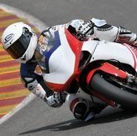 Superbike - Ducati: Borgo Panigale déroule le tapis rouge pour le retour de Troy Bayliss