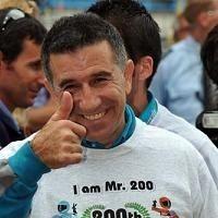 Moto GP: Martinez conseille à Lorenzo de faire comme lui, rouler en Ducati