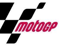 Moto GP: Les derniers potins du Moto 2