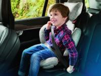 Comment bien choisir son siège enfant