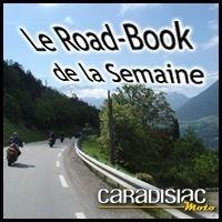 Le road-book de la semaine: tournicoti, tournicoton.