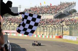 F1 : le barème de points encore modifié ?
