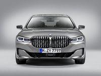 DESIGN BY BELLU - BMW, les ravages de la globalisation + Le droit de réponse de BMW