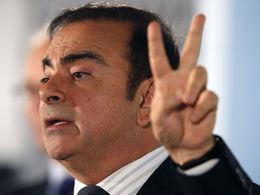 Carlos Ghosn a-t-il vraiment renvoyé Carlos Tavares ?