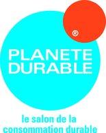 Salon Planète Durable 2010 : les produits écolos à l'honneur