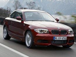 L'avis propriétaire du jour : azdruyel nous parle de sa BMW Série 1 Coupé 135i