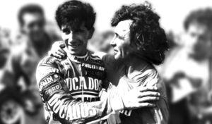 MotoGP : Jorge Martinez rebaptise son team Aspar Ángel Nieto Team