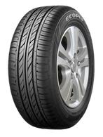 Salon de Genève 2010 : les pneus innovants de Bridgestone
