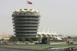 F1 - Grand prix de Bahreïn : il restera de la place