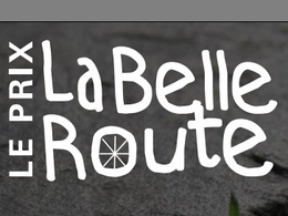 C'est parti pour le Prix La Belle Route 2010 !