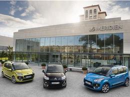 (Minuit chicanes) Bientôt une Citroën C3 Picasso Ben?
